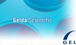Gelda Scientific