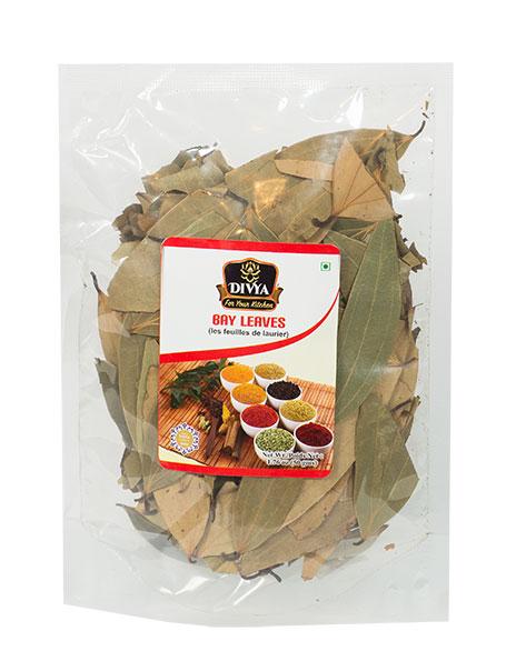 Divya Spices