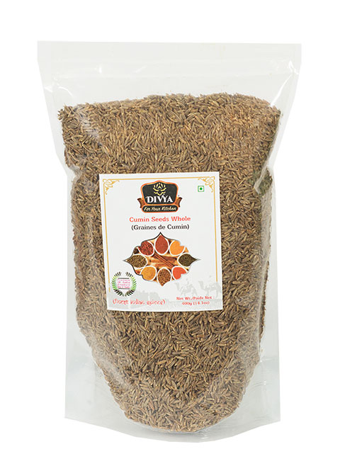 Divya Seeds