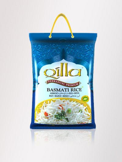 Lal Qilla Rice